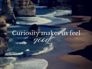 curiositymakesusfeelgoodimage