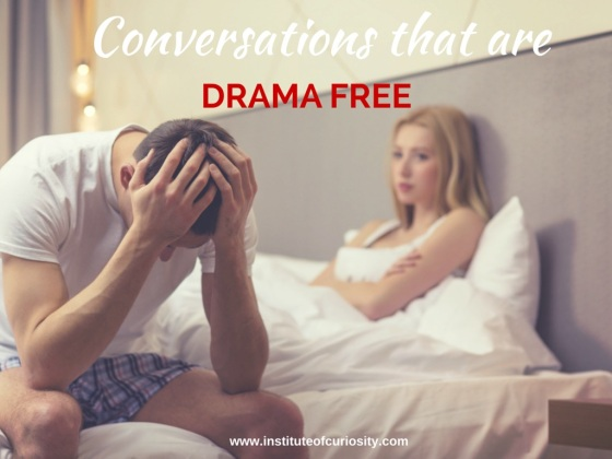 drama free image