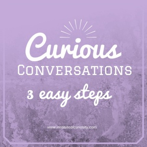 curious conversations image blog