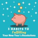 resolutions image